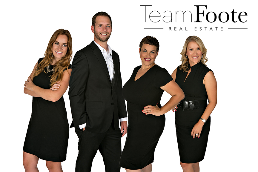 a-teamfoote